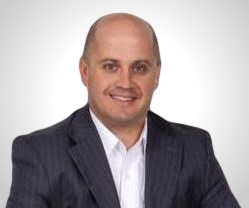Andrew Nott - Besari Wholesale Property Supply